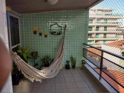 Braga, Cabo Frio - RJ