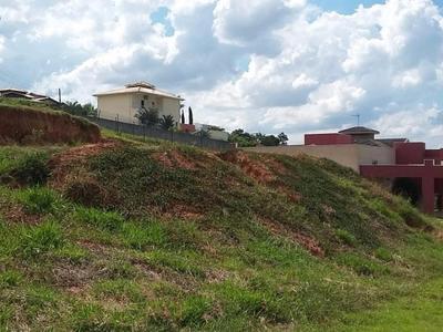 Loteamento Portal da Colina, Jundiaí - SP