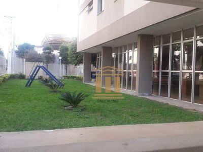 Jardim Satelite, São José dos Campos - SP