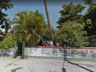 Paquetá, Rio de Janeiro - RJ