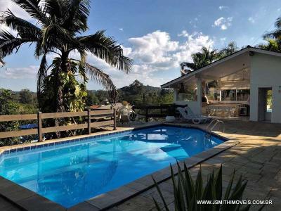 Residencial Euroville, Carapicuíba - SP