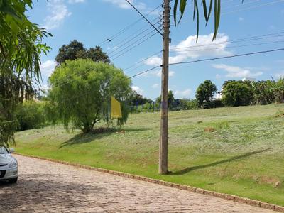 Santa Eliza, Itupeva - SP