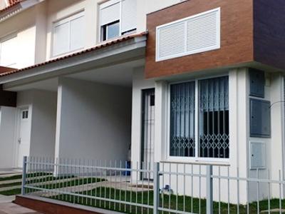 Jardim Planalto, Porto Alegre - RS