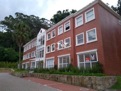 Quarteirão Brasileiro, Petrópolis - RJ