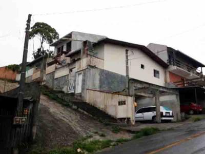 Tabuleiro, Balneário Camboriú - SC