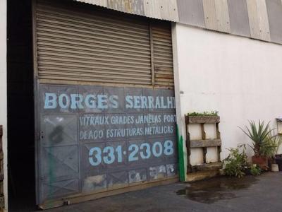 Jardim Oriente, São José dos Campos - SP