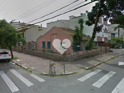 Santana, Porto Alegre - RS
