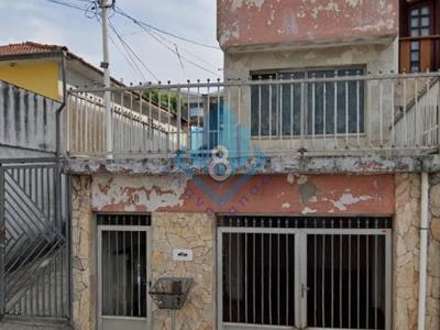 Vila Euclides, São Bernardo Do Campo - SP