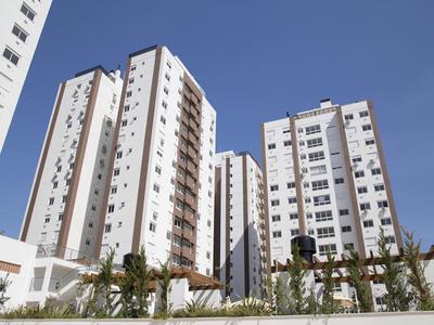 Boa Vista, Porto Alegre - RS