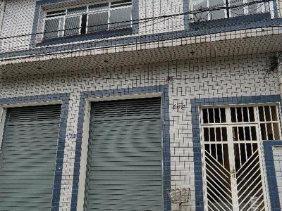 Vila Formosa, São Paulo - SP