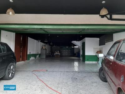 Vila Milton, Guarulhos - SP