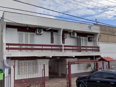 Aberta dos Morros, Porto Alegre - RS