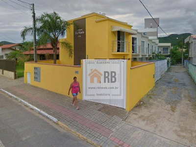 Areias, Balneário Camboriú - SC