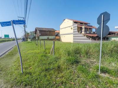 Tabuleiro, Barra Velha - SC