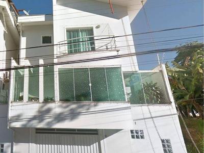 Ariribá, Balneário Camboriú - SC