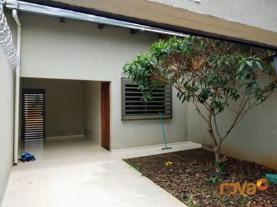 Residencial Recreio Panorama, Goiânia - GO