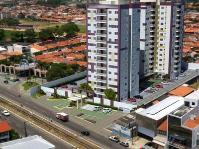 Siqueira Campos, Aracaju - SE