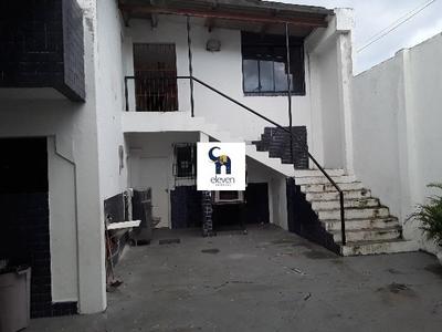 Imbuí, Salvador - BA