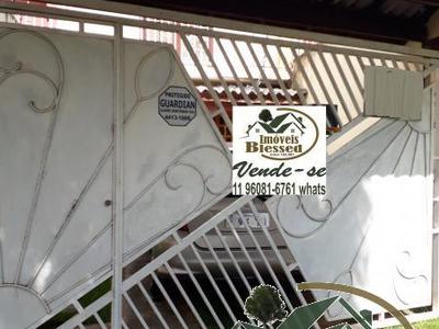 Loteamento Vale Das Flores, Atibaia - SP
