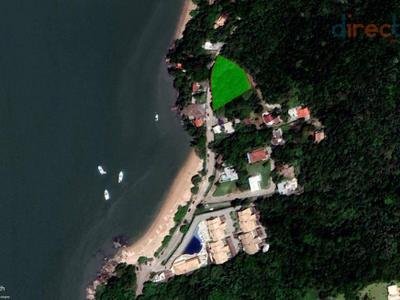 Sambaqui, Florianópolis - SC