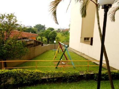 Parque Jacatuba, Santo Andre - SP