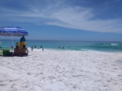Praia de Monte Alto, Arraial Do Cabo - RJ