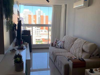 Itapuã, Vila Velha -