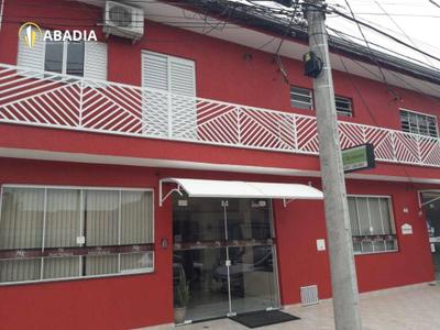 Vila Pires da Cunha, Indaiatuba - SP
