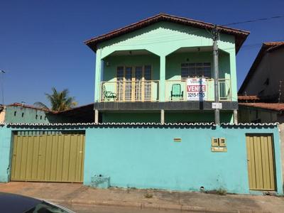 Jardim Nova Esperança, Goiânia - GO