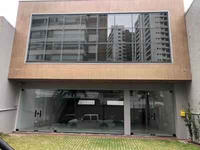 Agronômica, Florianópolis - SC