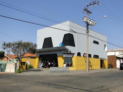 Jardim Do Carmo, Araraquara - SP