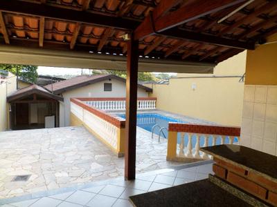 Jardim Itapuã, Piracicaba - SP