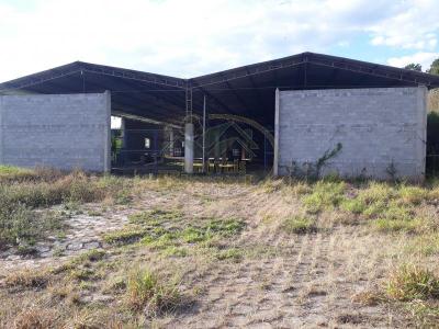 Guaxinduva, Atibaia - SP