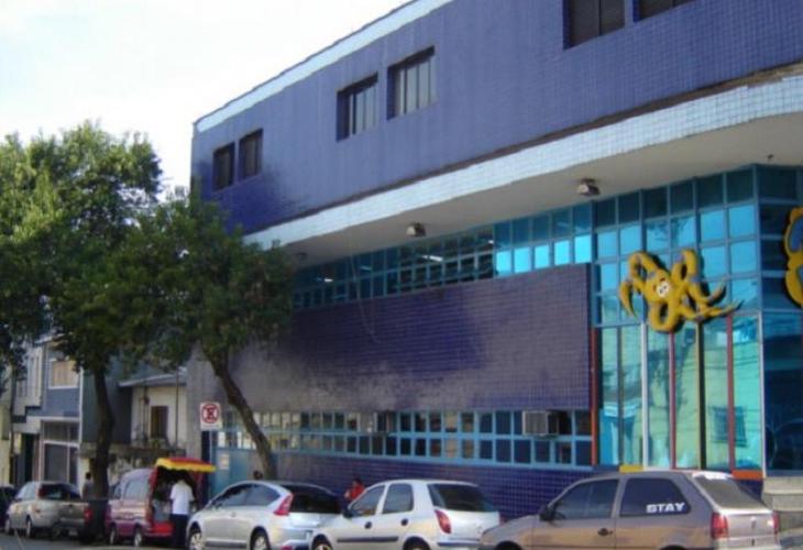 VILA PRUDENTE, SAO PAULO - SP