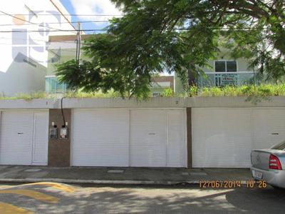 Jardim São Francisco, Cabo Frio - RJ