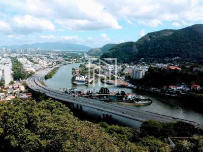 Joá, Rio de Janeiro - RJ