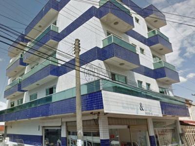 Areal águas Claras, Brasília - DF