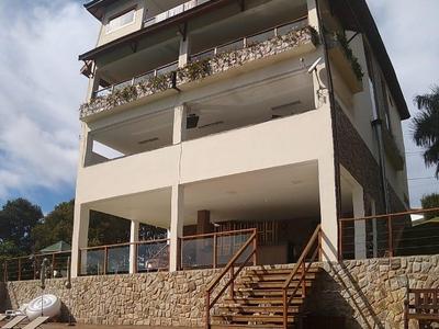 Capital Ville, Cajamar - SP