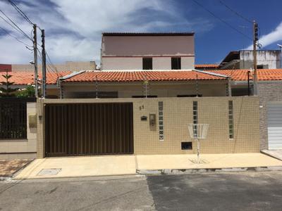 Grageru, Aracaju - SE