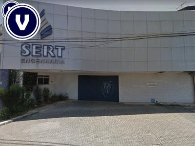 Benfica, Fortaleza - CE