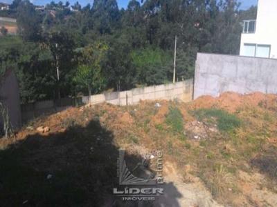 Condomínio Florestas de São Vicente, Bragança Paulista - SP