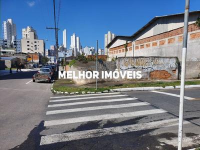 Nações, Balneário Camboriú - SC