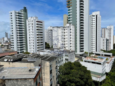 Graça, Salvador - BA