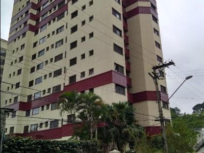 Maia, Guarulhos - SP