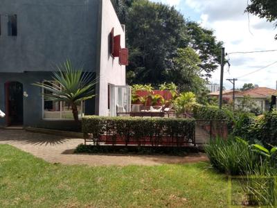 Sumaré, São Paulo - SP