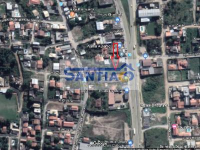 Baixo Grande, São Pedro da Aldeia - RJ