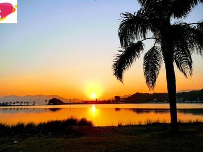 Lagoa da Conceição, Florianópolis - SC