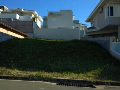 Colina dos Pinheiros, Valinhos - SP