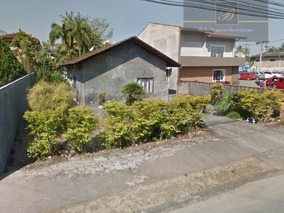 Costa e Silva, Joinville - SC