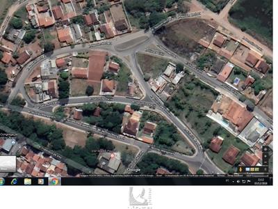Residencial Hipica Jaguari, Bragança Paulista - SP